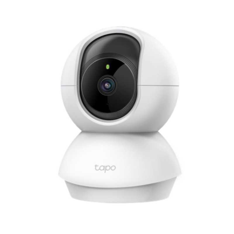Home Security Camera Pan/Tilt Tapo C200 TP-Link image