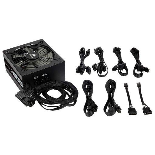 Power Supply (Τροφοδοτικό) TXM Series TX850M 750W 80+ Gold CP-9020130-EU image