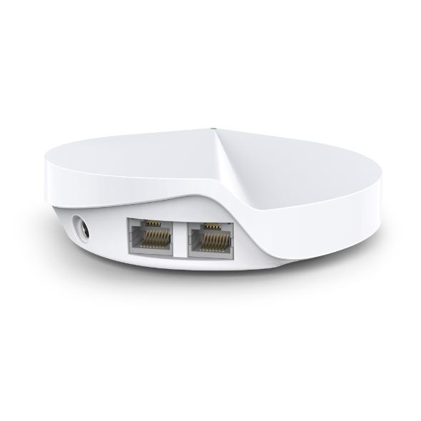WiFi System Tp-Link AC1300 Deco M5 3 Pack v.3 Whole Home Mesh  image