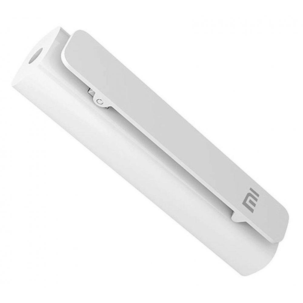 Mi Bluetooth Audio Receiver Xiaomi White YPJSQ01JY image