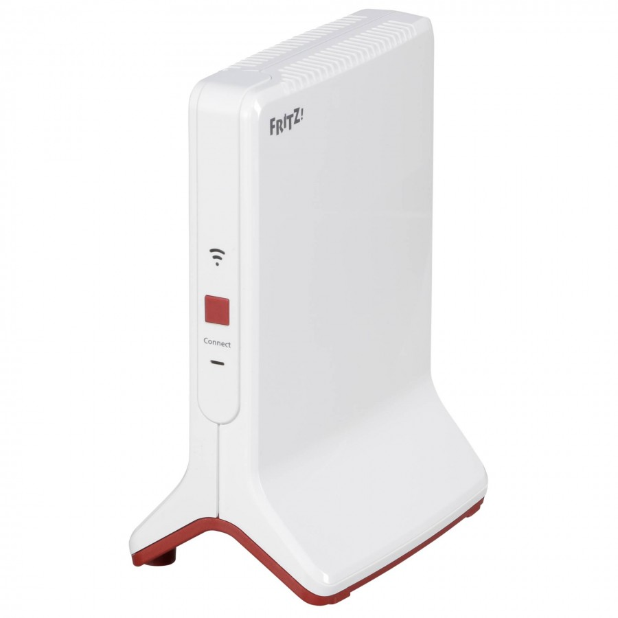 WiFi Repeater Fritz! 3000 20002888 image
