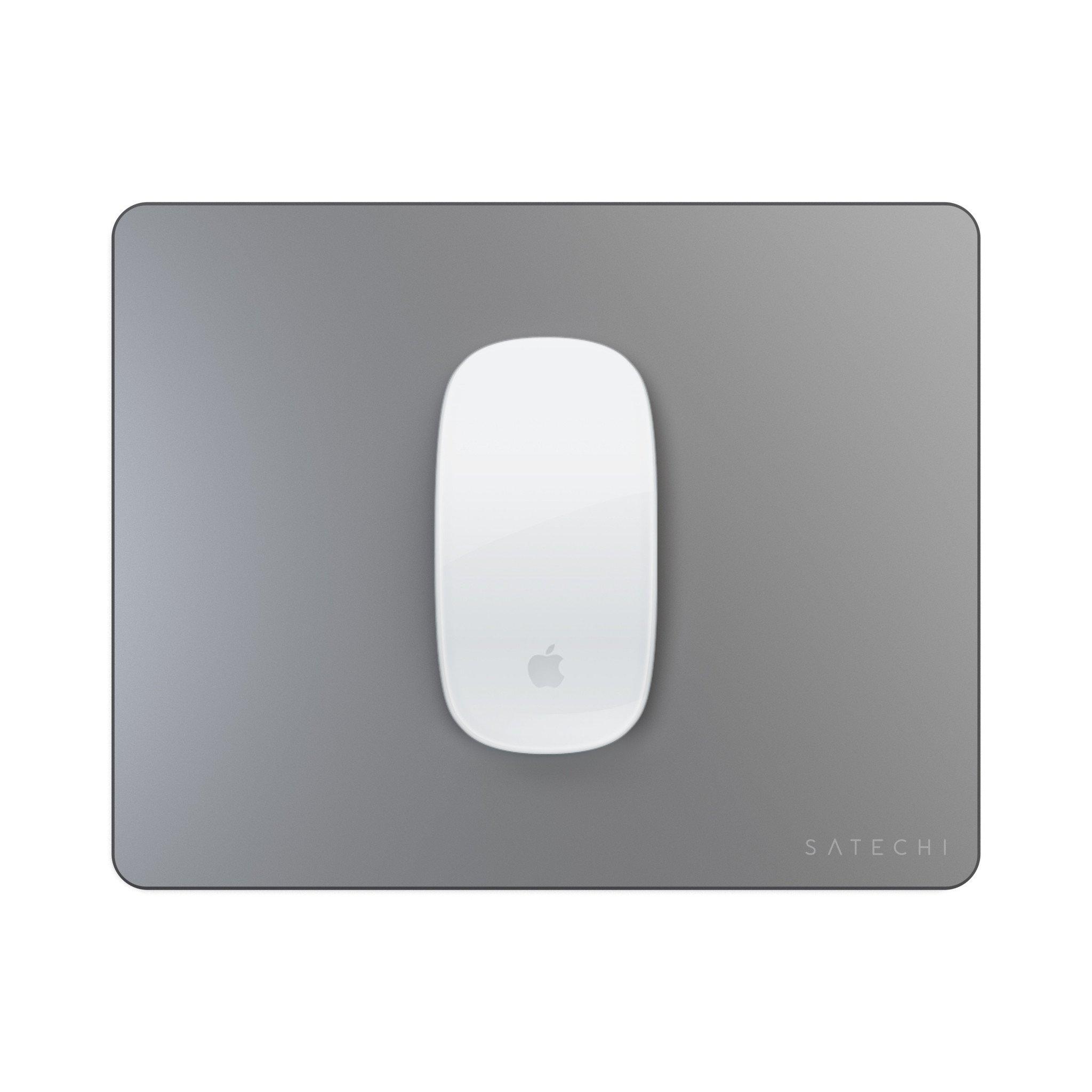 Mousepad image